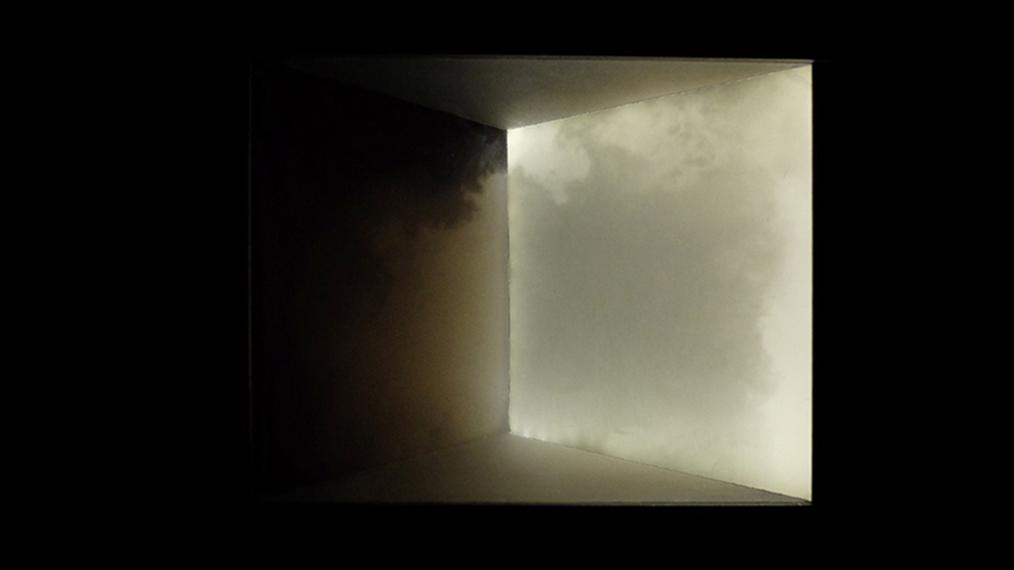 jogo-de-nuvens-3-site-2