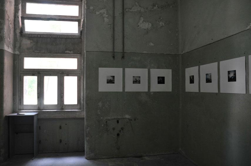 Historias-sobre-mim_dsc4467