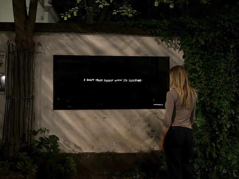 i-dont-trust-myself-window-2-net
